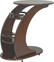 """Придиванный столик """"Люкс"""" IMP0015480"""