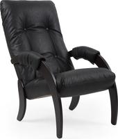 Кресло для отдыха Модель 61 IMP0007520