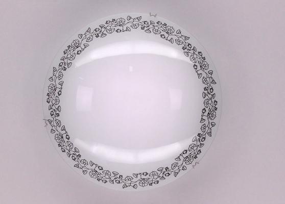 Накладной светильник Вьюнок CL917010