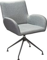 Кресло Henrik Spider