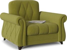 Эвора диван