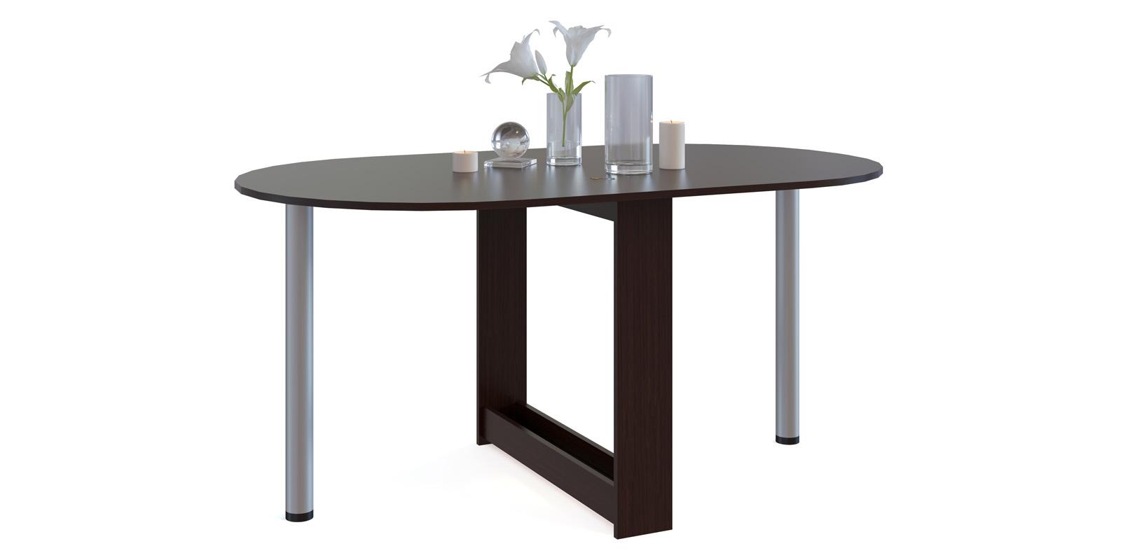 Обеденный стол Гайд