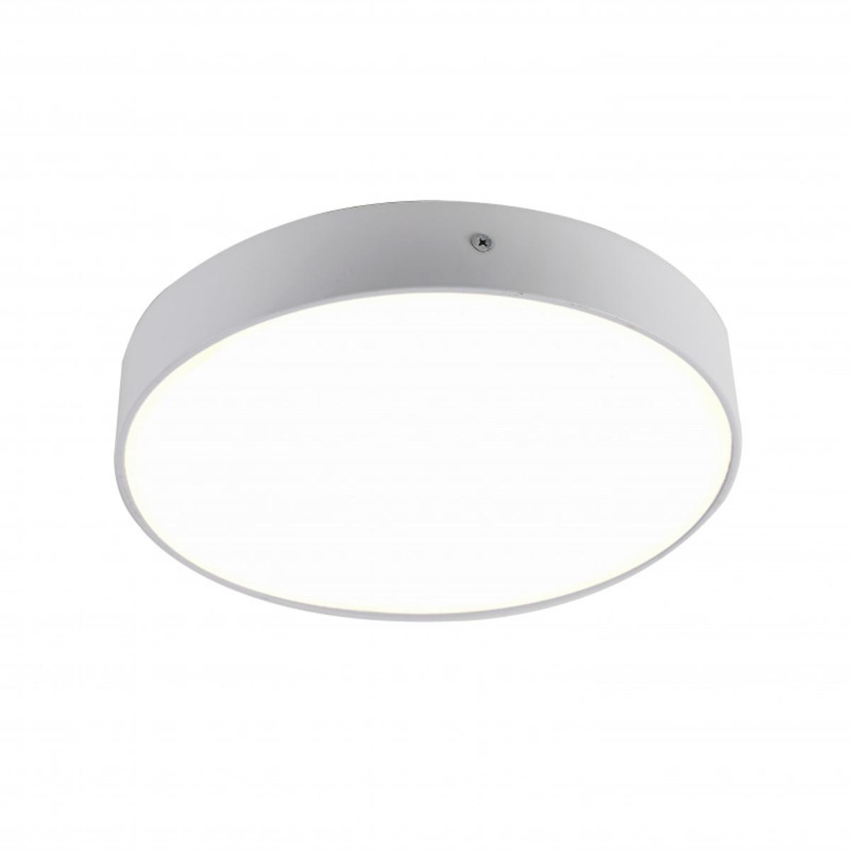 Купить Накладной светильник Flashled 2065-30C, HomeMe