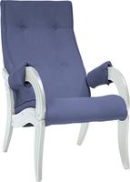 Кресло для отдыха, модель 701 IMP0000300