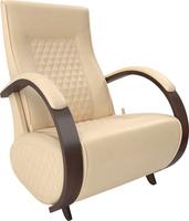 Кресло-глайдер Balance 3 IMP0004910