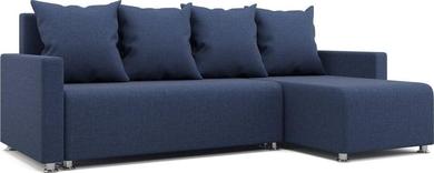 Челси диван