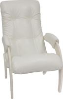 Кресло для отдыха Модель 61 IMP0007560