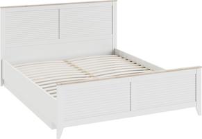 Кровать «Ривьера» с подъемным механизмом