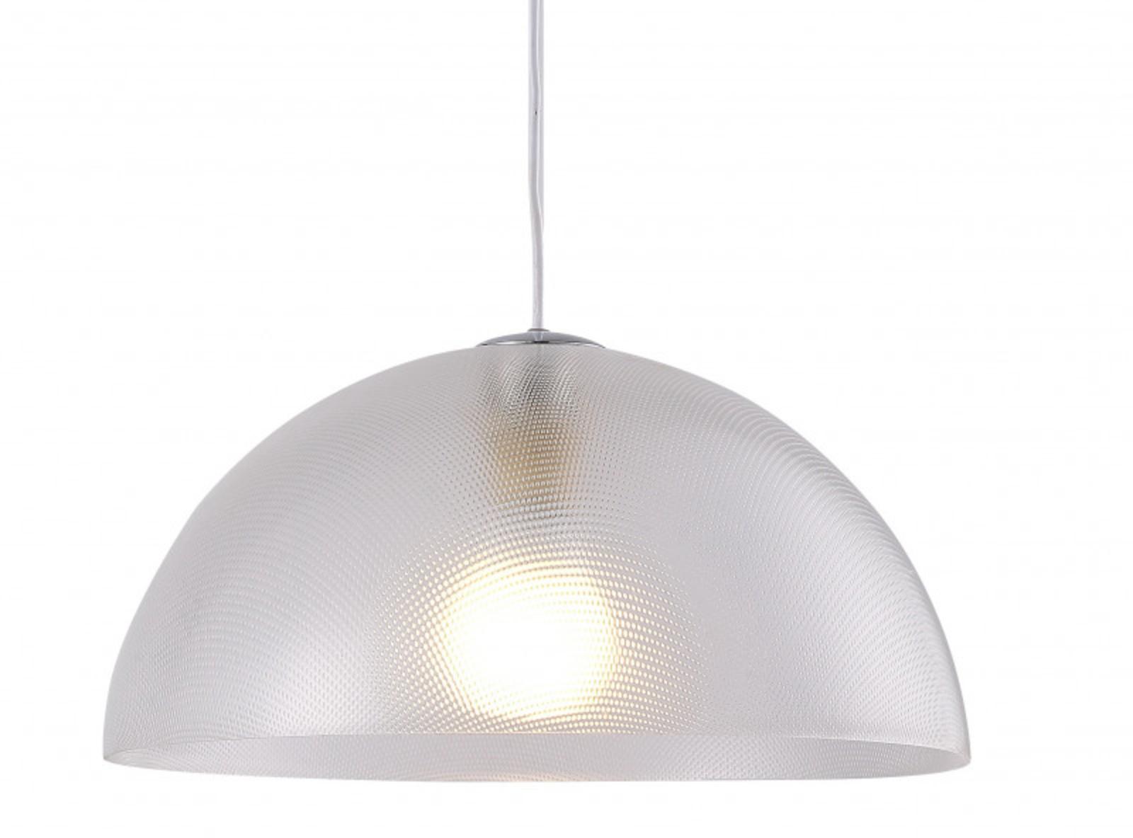 Купить Подвесной светильник 6540 Подвесной светильник ARTE Lamp A6540SP-1CC (13808), HomeMe