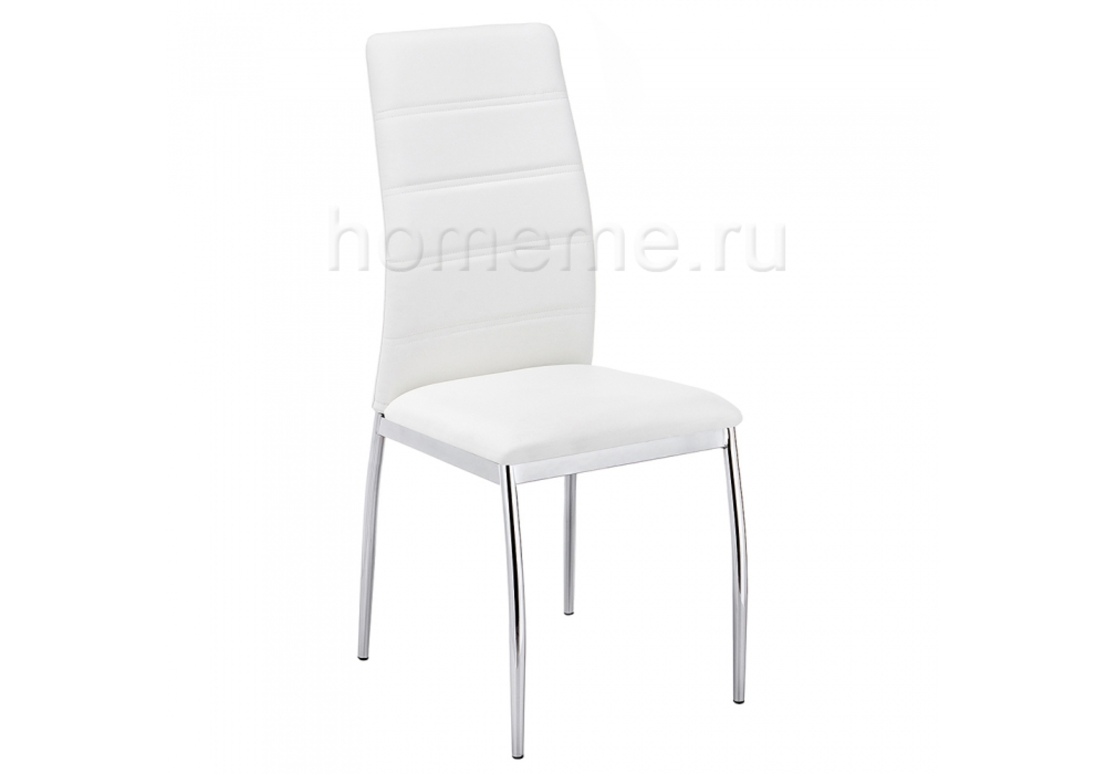 Стул HomeMe Okus white 11192 от Homeme.ru