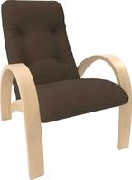 Кресло для отдыха Модель S7 IMP0008780