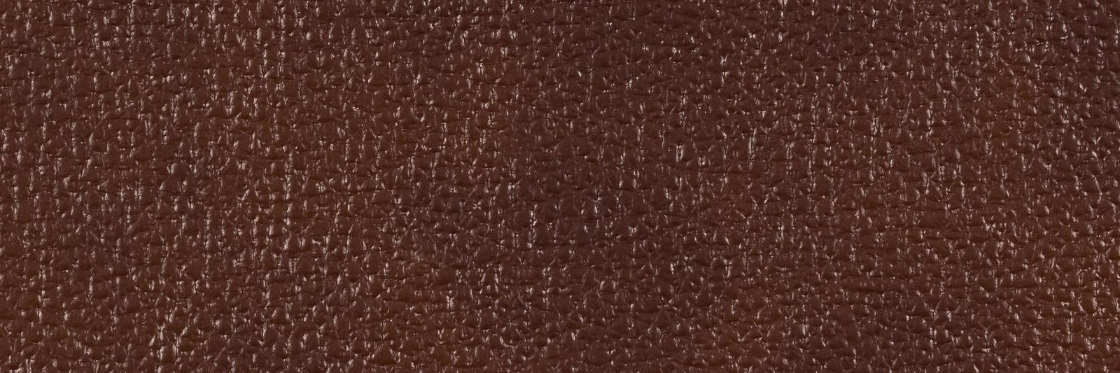 Кресло кожаное Честер Коричневый (Натуральная кожа) от HomeMe.ru