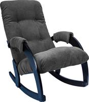 Кресло-качалка, модель 67 IMP0002730