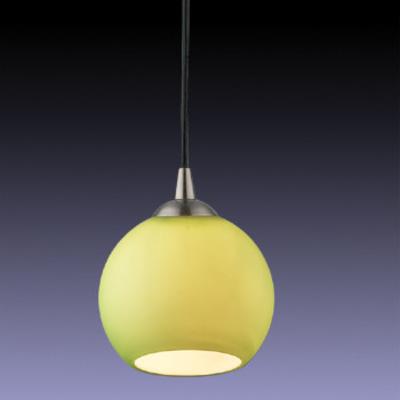 Подвесной светильник Eruca 1343/G