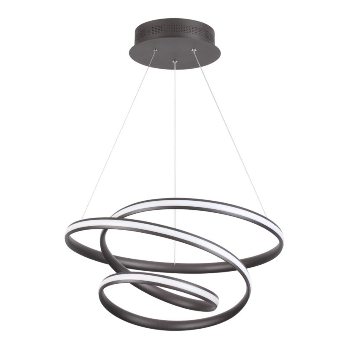 Купить Подвесная люстра Orbit Подвесная люстра Odeon Light 3864/60L (13635), HomeMe