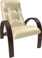 Кресло для отдыха Модель S7 IMP0008680