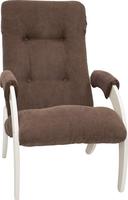 Кресло для отдыха Модель 61 IMP0015340