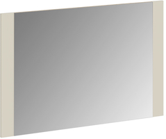 Панель с зеркалом «Николь»