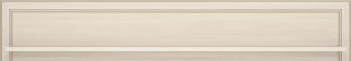 Полка навесная 1  900 Сиена