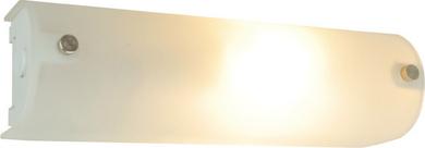 Светильник для картин ARTE Lamp A4101AP-1WH
