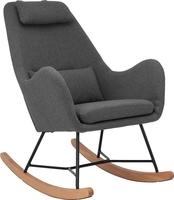 Кресло-качалка LESET DUGLAS IMP0014400
