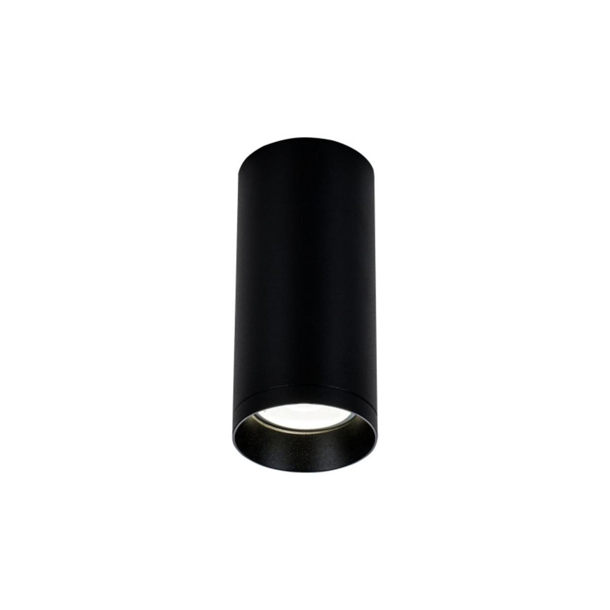 Купить Накладной светильник Ceiling & Wall+C010CL Накладной светильник Maytoni C010CL-01B (14376), HomeMe
