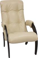 Кресло для отдыха, модель 61 IMP0002230