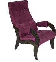 Кресло для отдыха, модель 701 IMP0000360