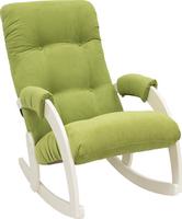 Кресло-качалка, модель 67 IMP0002750