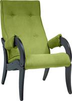 Кресло для отдыха, модель 701 IMP0000380
