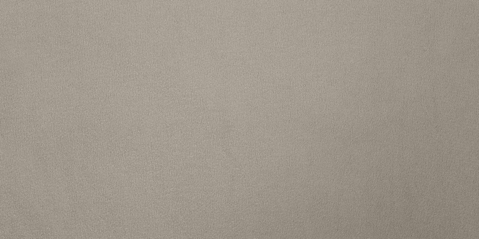Диван тканевый угловой Хилтон cерый (Микровелюр)