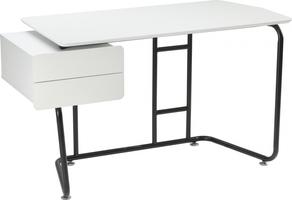 Desk 11838