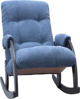 Кресло-качалка, модель 67 IMP0002700