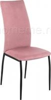 Tod pink / black 11613