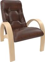 Кресло для отдыха Модель S7 IMP0010710