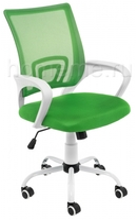 Ergoplus зеленое 11635