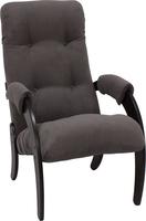 Кресло для отдыха, модель 61 IMP0000470