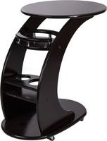 Подкатной столик «Люкс» IMP0001190