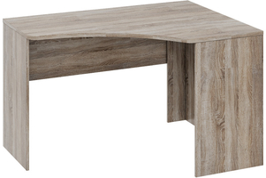 Угловой письменный стол «Прованс»