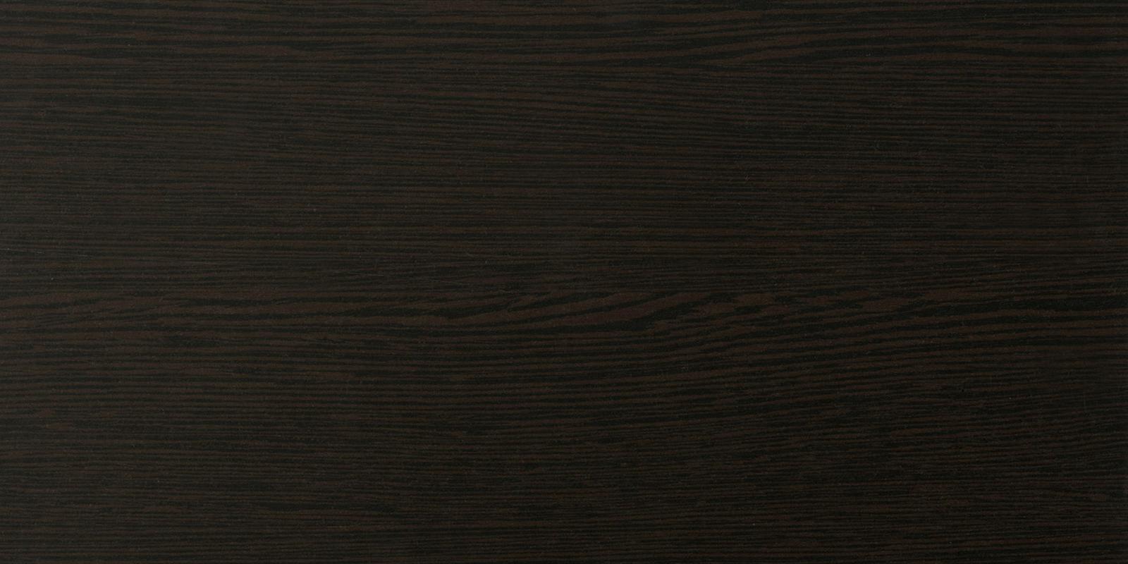 Шкаф-купе трехдверный Верона 223 см (венге/зеркало) от HomeMe.ru
