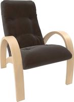 Кресло для отдыха Модель S7 IMP0008770