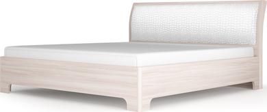 Кровать-3 с ортоп. основанием 1400 Сорренто