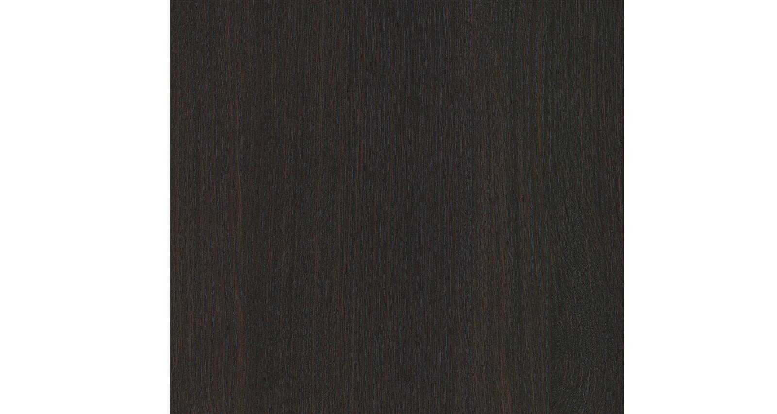 Шкаф-купе двухдверный Манчестер 150 см (дуб феррара/кремовый)