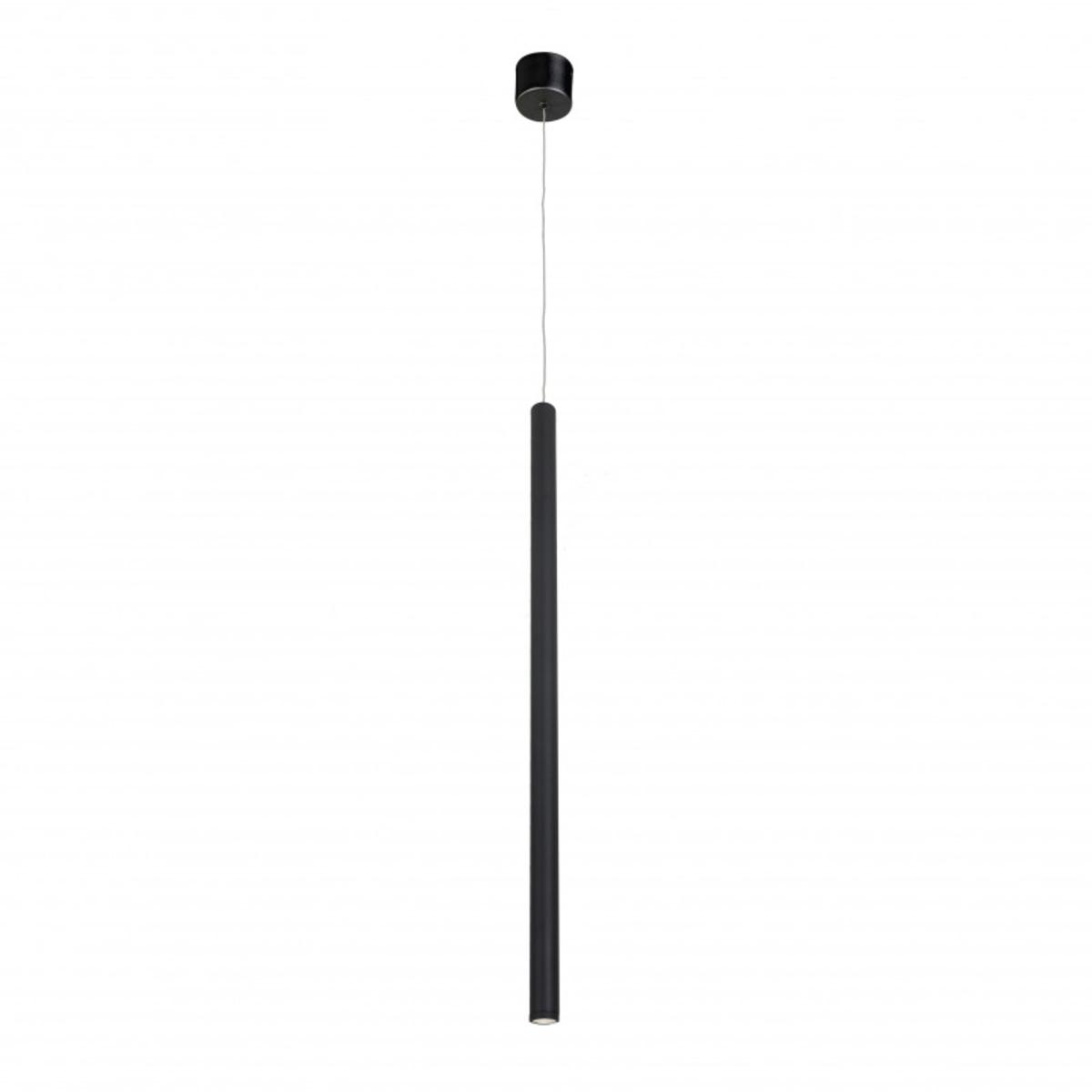 Купить Подвесной светильник Somnium Подвесной светильник Favourite 2235-1P (15116), HomeMe