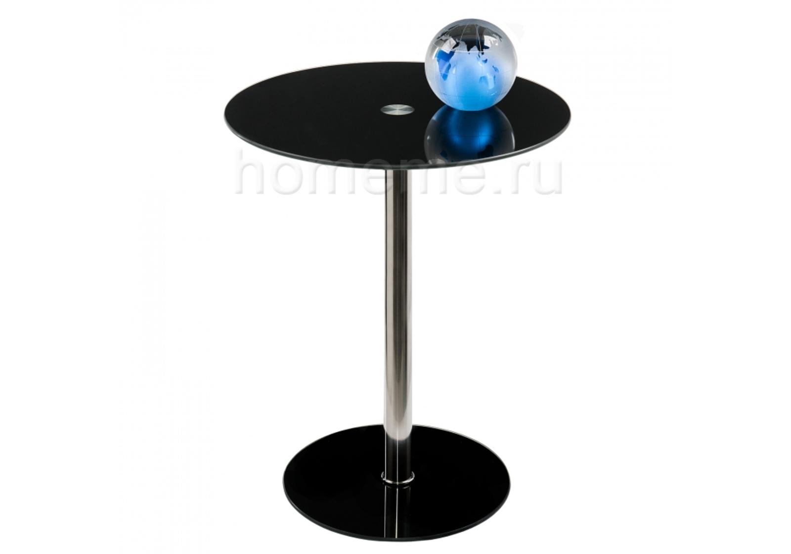 Кухонный стол HomeMe Sing от Homeme.ru