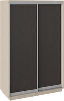 Шкаф-купе 2-х дверный «Румер»