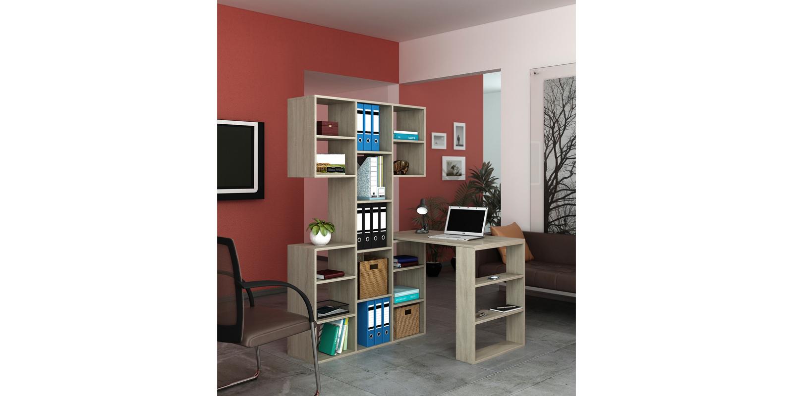 Купить письменный стол hoff рикс hoff рикс в ростове-на-дону.