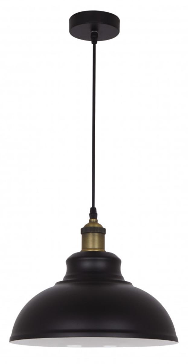 Купить Подвесной светильник MIRT 3366/1, HomeMe