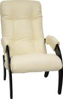 Кресло для отдыха Модель 61 IMP0007570