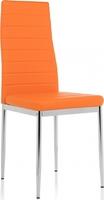 DC2-001 orange 11818